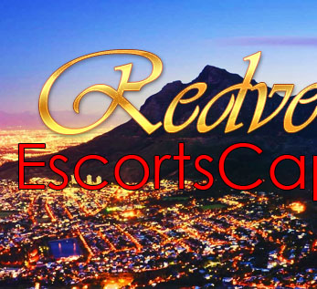 Cape Town Escorts